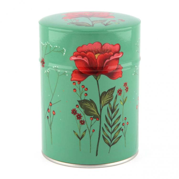 W0003051-theeblik-fleur-rouge-100g-1280px