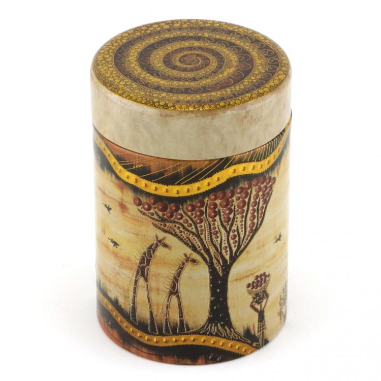 W0002417B-theeblik-african-life-landschap-100g-1280px