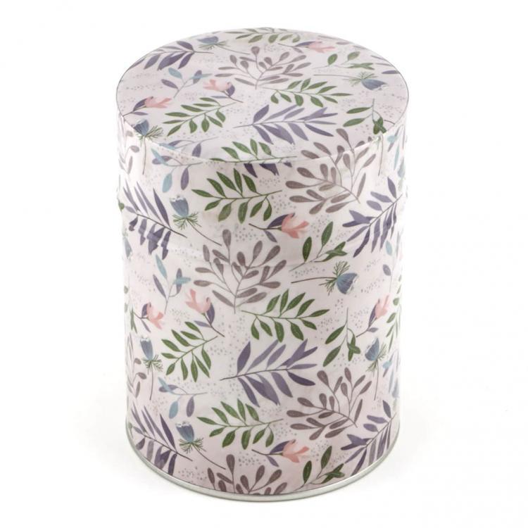 W0003130-theeblik-floral-100g-1280px