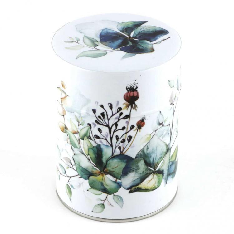 W0003129-theeblik-bouquet-d-magnolias-100g-1280px